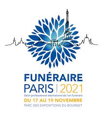 SALON PARIS 2021