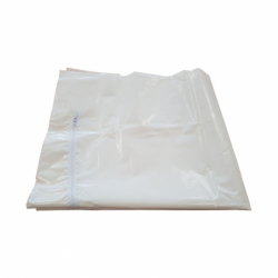 biodegradable cover