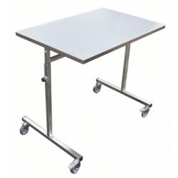 instrument bridge table