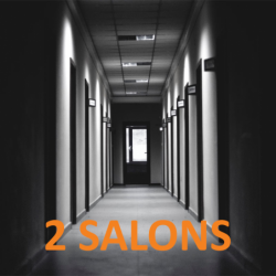 complete solution 2 funeral rooms