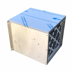 air filtration cell