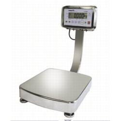organ weighing