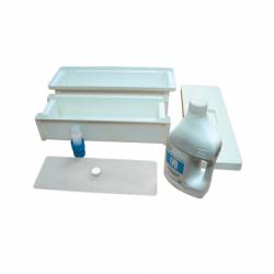 sterilization kit