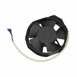 VENTILATEUR AXIAL...