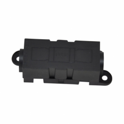 fuse holder for battery box