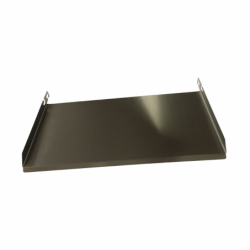 flap plate for cabinet