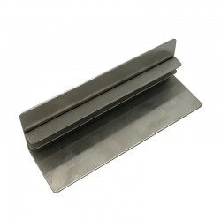 child coffin stopper for funeral box