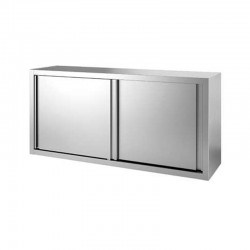 HIGH STAINLESS STEEL...