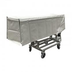 concealment cart