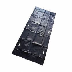 requisition pvc cover for transfer or conservation