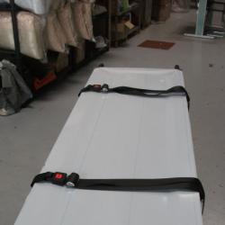 stretcher straps