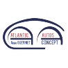 ATLANTIC AUTOS CONCEPT