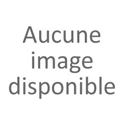 PLAQUE DE RABAT AVEC POIGNE POUR CAISSON